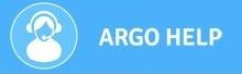 argo-help