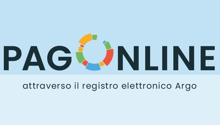 Argo Pagonline