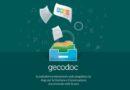 Gecodoc – informazioni su avviso di sicurezza nell'apertura degli allegati di posta