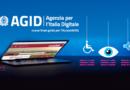 Obiettivi di accessibilità 2021