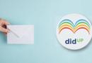 didUP 4.12.0 Invio e-mail